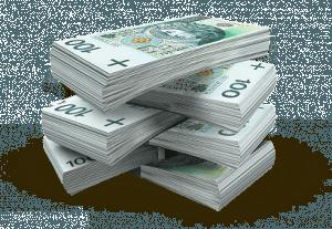 łatwa pożyczka oraz kredyt