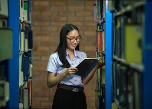 Jaka łatwa pożyczka najlepsza dla studenta?